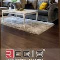 Lantai Vinyl - Regis Luxury Vinyl Flooring