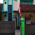 Villa Dago Pamulang