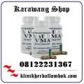 Jual Obat Vimax Di Karawang [ Bisa Cod ] 08122231367