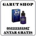 Jual Blue Wizard Di Garut { Original } 08122231367