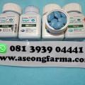 Jual Obat Kuat Viagra Asli Pfizer Usa Secara Online Di Indonesia. 081393904441