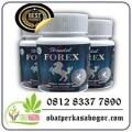 Toko Jual Obat Forex Di Bogor Free Ongkir [081283377890]