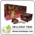 Toko Jual Obat Black Ant Di Bogor Cod [081283377890