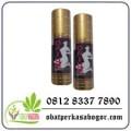 Jual Obat Opium Spray Di Bogor Harga Promo [081283377890]