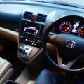 Honda CR-V 2.4 i-vtec 2009