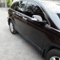 Honda CRV Bungkuk Apik Pooll 2.4 AT 2009. Surabaya