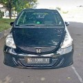 Honda Jazz 2006 V TECH