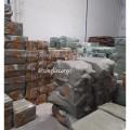 Jasa Cargo Door to Door Kepercayaan Importir China