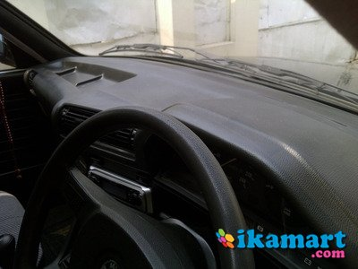 bmw x5 kaskus with Jual Bmw 318i M10 1986 Bandung 8668 on Pilihan Warna Unit Datsun Go Panca further Kinsmart as well For Sale Diecast Skala 143 likewise Modifikasi C 200 Images together with Crf 250 Ebay Electronics Cars Fashion Collectibles.