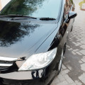 Honda City Pokemon Hitam Apik Pooll 1.5 AT 2006