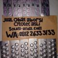 Jual obat aborsi Kotabaru Wa : 081226333133 obat penggugur kandungan ampuh
