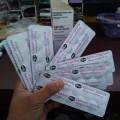 Penjual Obat Aborsi Di Tanjung Jabung Timur WA 082237578326 KLINIK Jual Cytotec Obat Telat Bulan Di Muara Sabak