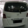 Honda Freed PSD 2011