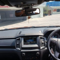 Ford Ranger Wildtrack limited 3.2cc 4x4 DC AT 2016