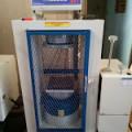 Jual Compression Machine 2000 Kn// CALL 082124100046 Compression Machine 2000 Kn// CALL 082124100046