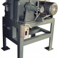 DISC PULVERIZER (Disc Mill)