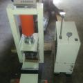 Jual Hydraulic Concrete Beam Testing Machine Electric // CALL 082124100046