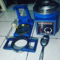 Jual Vertical Cylinder Capping Set // CALL 082124100046