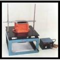 Jual Vibrating Table // CALL 082124100046