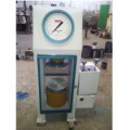 Jual Compression Machine 1500 Kn // Call 082124100046