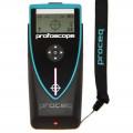 Jual Rebar Locator Profoscope Proceq Call 082124100046