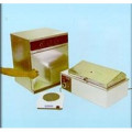 jual Saybolt Viscosimeter // Call 082124100046