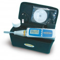 Hammer Test Digital C386N Made In Italy
