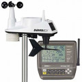 Jual Anemometer Davis Wireless Weather Station Vantage Vue hub 082124100046