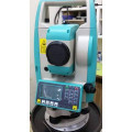 Total Station Ruide R2 Series