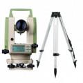 Theodolite Digital Ruide ET-02 Laser hub 082124100046