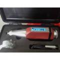 Jual Hammer Ttest HT 225D DIGITAL // CALL 082124100046
