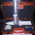 Jual Hammer Test Manual Murah ZC-3A // Harga Murah Hub 082124100046