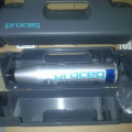 Jual Hammer Test Proceq Original Schmidt Type N Manual // Call 082124100046