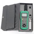Environment Tester MASTECH MS6300v