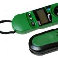 Jual Anemometer KESTREL 2000 // info Harga Hub 082124100046