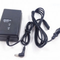 Jual Charger Gowin BC-L1 // Call 082124100046