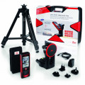 JUAL Paket Leica Disto D810 Touch Pro Pack / Package