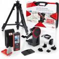 JUAL Leica Disto S910 Pro Pack 300 meter