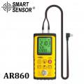 jual Ultrasonic Thickness Gauge Smart Sensor AR860 // call 082124100046