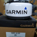 PROMO..Garmin GMP 18 HD Radar Scanner // CALL 082124100046