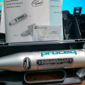 Hammer Test Proceq Original Schmidt Type N Manual / CALL 082124100046