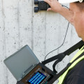 jual Profometer PM-650 AI Proceq Rebar Locator And Cover// call 082124100046