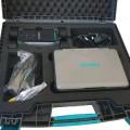 Profometer Proceq PM-600 Rebar Locator //HUB 082124100046