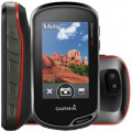 Gps Garmin Oregon 750  // HUB 082124100046