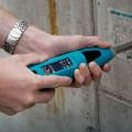jual hammer test digital type n Concrete Test Hammer Proceq SilverSchmidt