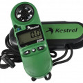 JUAL Anemometer KESTREL 2000 // HUB 082124100046