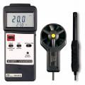 MARGASETIA JUAL Anemometer Lutron AM-4202// HUB 082124100046