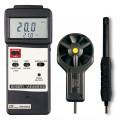 JUAL Anemometer Lutron AM-4205A // 082124100046 HARGA MURAH