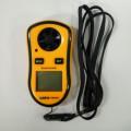 JUAL MURAH Anemometer Sanfix GM-8908 //  HUB 082124100046