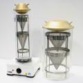 JUAL reflux extractor test set // harga hub 082124100046